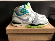 Nike air trainer sc II high og taille 45