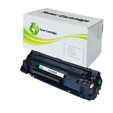Compatible Toner Cartridge For HP CF279A 79A LaserJet Pro M12a M12w M26a M26nw