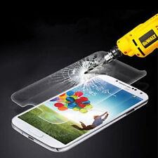 Premium Tempered Glass Film Screen Protector For Samsung Galaxy Mega 5.8 i9152
