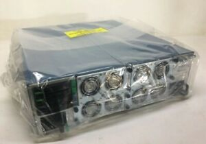 New Palo Alto Networks PA-5220-AC Network Security Firewall Appliance