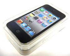 Apple iPod touch 4th Generation Black (32 GB) New