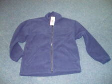Unbranded Fleece Coats & Jackets for Men