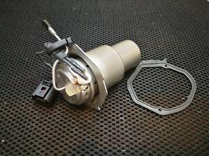 Webasto Thermo Top EVO 4/5 Diesel Burner Unit 9019190B 1315947A With Glow pin