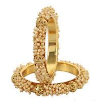 Inspiration Jewelry Inspirational Bracelet-RC016 Delicate Bracelet,She Believed She Could Dainty Bracelet so She Did Bracelet