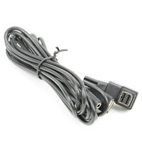 Xtenzi for Pioneer Avic USB adapter AVIC USB iPod Adapter Cabe CDP1425 CDP1357
