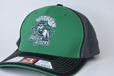 Southern Rough Riders New South Wales Australia Rugby Team Flexfit SM-MD Mesh