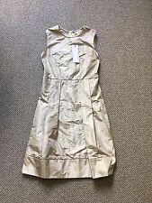 Marni Silk Dress S