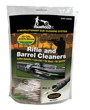 RamRodz .223 Caliber Gun Cleaning Swabs