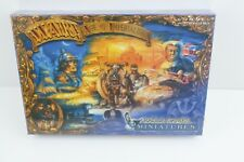 216 - War! Age of Imperialism Miniatures 1/72 scale von Eagle Games Neu & OVP