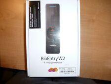 BioEntry W2 Ip Fingerprint Device Weather Proof Vandal Proof - New & Free Ship