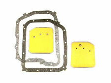 For 1987-1995, 1997-2002 Jeep Wrangler Automatic Transmission Filter Kit 38687TW