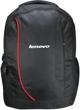 Lenovo ThinkPad 16 inch Backpag Laptop Bags Shoulder Bag