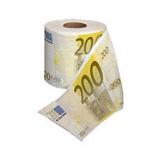Gastronomie-Toilettenpapier