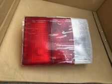 Left taillight AUDI 80 B3 from 1986 to 1991 Rear Lamp