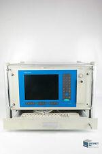 Hommel MC500E messcomputer unité de mesure 245417 Hommel -tester Hommel Werke
