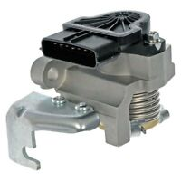 OE Solutions Dorman 699-203 Accelerator Pedal Sensor
