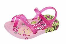 Chaussures roses pour bébé pointure 21