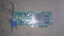 Carte graphique RV280LX/128M/HP 128 MB vga, vid�o