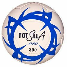 GFUTSAL TOTALSALA 300 PRO - FUTSAL LOW BOUNCE MATCH BALL
