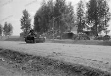 34.Infanteriedivision-Sanitäts Komp.-Wiasma-Moskau-1941-panzer-tank-lazaret-347