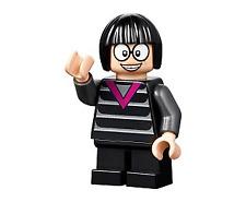 Lego Edna Mode Mini Figure 30615