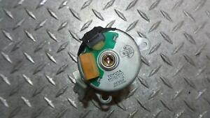 LEXUS LS400 LS430 Téléscopique Réglable Moteur 89232-50041