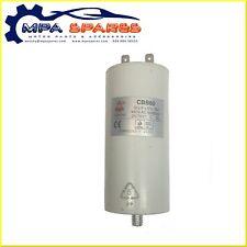 SIP 59322 RUN CAPACITOR 30μF - FOR TN3 SRB COMPRESSOR