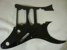 Smoke Mirror Pickguard fits GMC Jem RG FP DNA MC Guitars