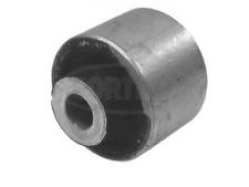 CORTECO Lagerung, Radlagergehäuse 80000383 für OPEL