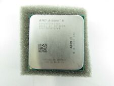 AMD Athlon II x2 245, am2+ am3, fsb 2000, 2,9 GHz, 2 MB l2, 65w, adx245ock23gm
