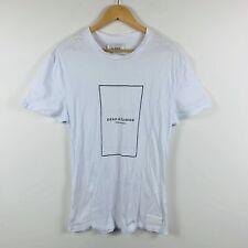Dead Studios International Culture Kings T Shirt Womens Size 1 (AU 8)