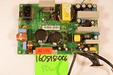 Samsung LN-R238W S Power Board LCD23V1AX ; BN96-01850C