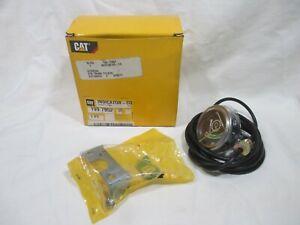 NEW GENUINE CATERPILLAR  CAT INDICATOR TEMP. 199-7952   1997952