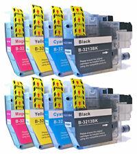 8x XL TINTE PATRONEN für Brother DCP J772DW DCP J774DW MFC J890DW MFC J895DW SET