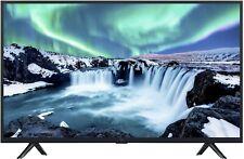 "TELEVISORE Android TV 32"" Xiaomi MI Smart 4S DVB-T2/S2 HD ready L32M5-5ASP"