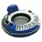 Pool Floats And Loungers Floating Inner Tube Tubes For Water River Run Lake Raft