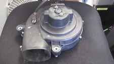 Porsche 911 964 993  BEHR   Blower Motor Fan Assembly : 964 624 328 00 REBUILT