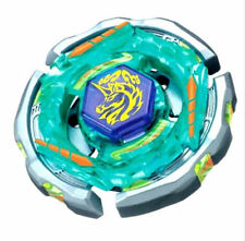 ☆☆☆ KREISEL BEYBLADE RAY UNICORNO (striker ) D125CS METAL MASTERS BB-71- 4D ☆☆☆