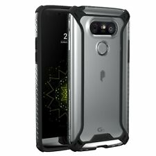 Lightweight Case For LG V20 / G5 / G4/ V10 / K8 Slim Hybrid Protection Cover