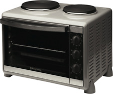 Russell Hobbs RHTOV2HP Toaster Oven