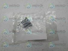 Fanuc A02B-0236-K312 Connector *New In Factory Bag*