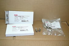 5911 086-13 ABB Asea Brown Boveri New In Box BA-9S Pushbutton Lamp 5911-086-13