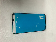 For Samsung Galaxy Note 3 N9005 Front Housing Frame Adhesive Sticker OEM Replace