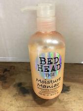 Tigi Bed Head Moisture Maniac Conditioner 8.45oz