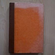 1923 Русские Критики об Островском; Ostrovsky- Chernyshevsky, Plekhanov; RUSSIAN