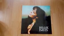 Billie Davis – Billie Davis ( German issue )
