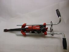 Hilti Sdt 9 Stand-up Handle