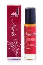 Naadir perfume Oil by Al Aneeq - Floral Fruity Citrusy Oriental fragrance 10ml