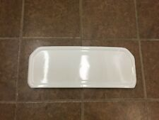 NEW-70 WHITE TOILET TANK LID