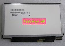 FOR AU Optronics B116XW03 V.0 LED LCD Screen WXGA